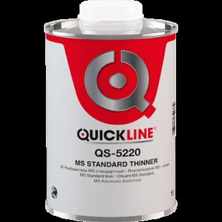 Quickline QS-5220 Разбавитель стандартный