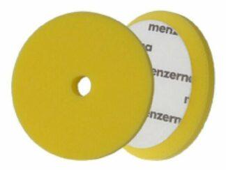 MENZERNA Полировальный диск для среднеагресси...