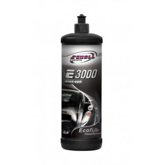 E3000 Полировальная паста антиголограмная  1л...