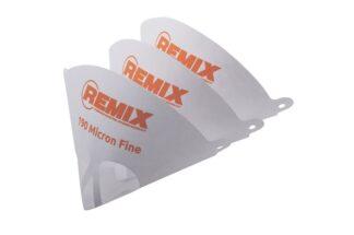 REMIX Фильтр бумажный для ЛКМ, 190 мкм.