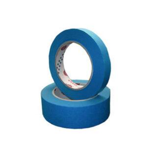 Маскирующие ленты Eurocel MSK 6265 синия