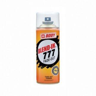 HB BODY 777 Blend-In Разбавитель для переходо...