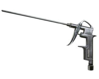 Пистолет продувочный JDG103