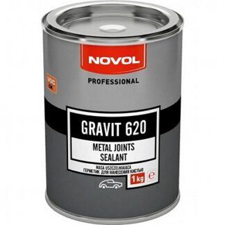 NOVOL GRAVIT 620 Герметик для нанесения кисть...