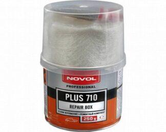 NOVOL PLUS 710 Ремонтный комплект