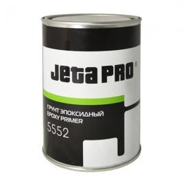 Эпоксидный грунт 4:1+ отвердитель JETA PRO 55...